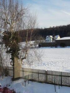 Winterlandschaft_Holzwarth_Holzhausen